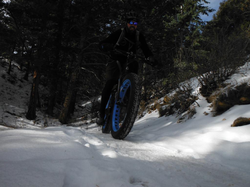 2013 Beerd Belly Ride -With more Belly this year!! Jan. 1 Elk Meadow Upper lot-dscf0728.jpg