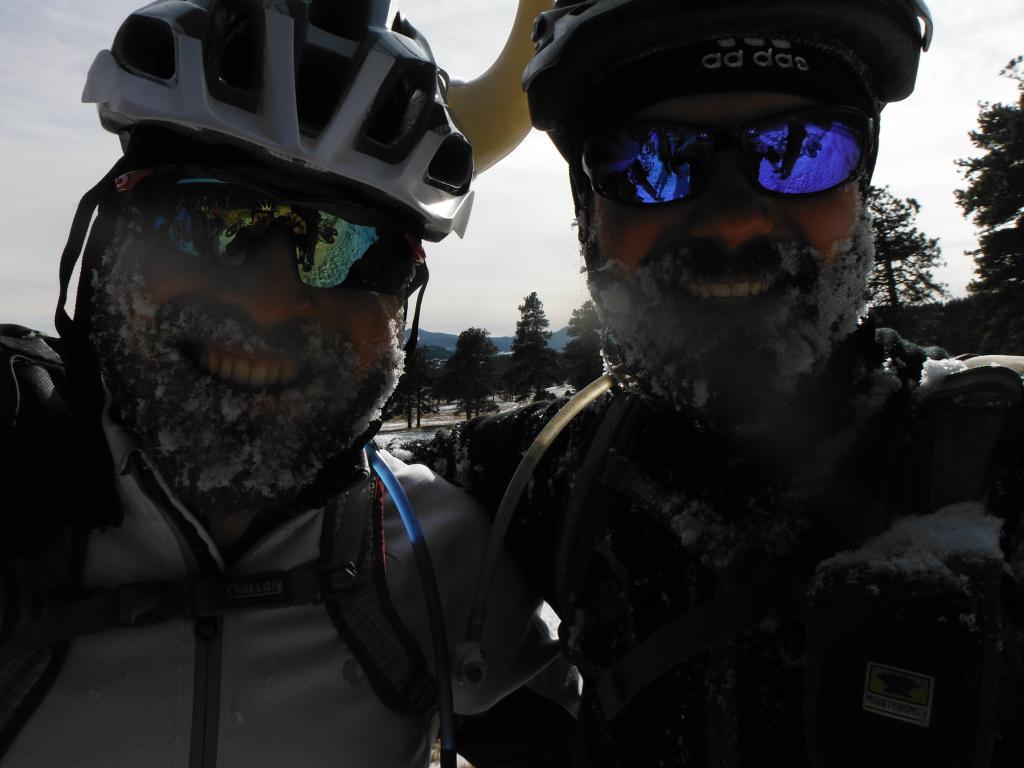 2013 Beerd Belly Ride -With more Belly this year!! Jan. 1 Elk Meadow Upper lot-dscf0731.jpg
