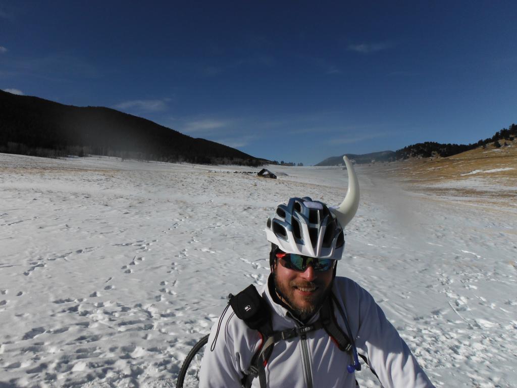 2013 Beerd Belly Ride -With more Belly this year!! Jan. 1 Elk Meadow Upper lot-dscf0743.jpg