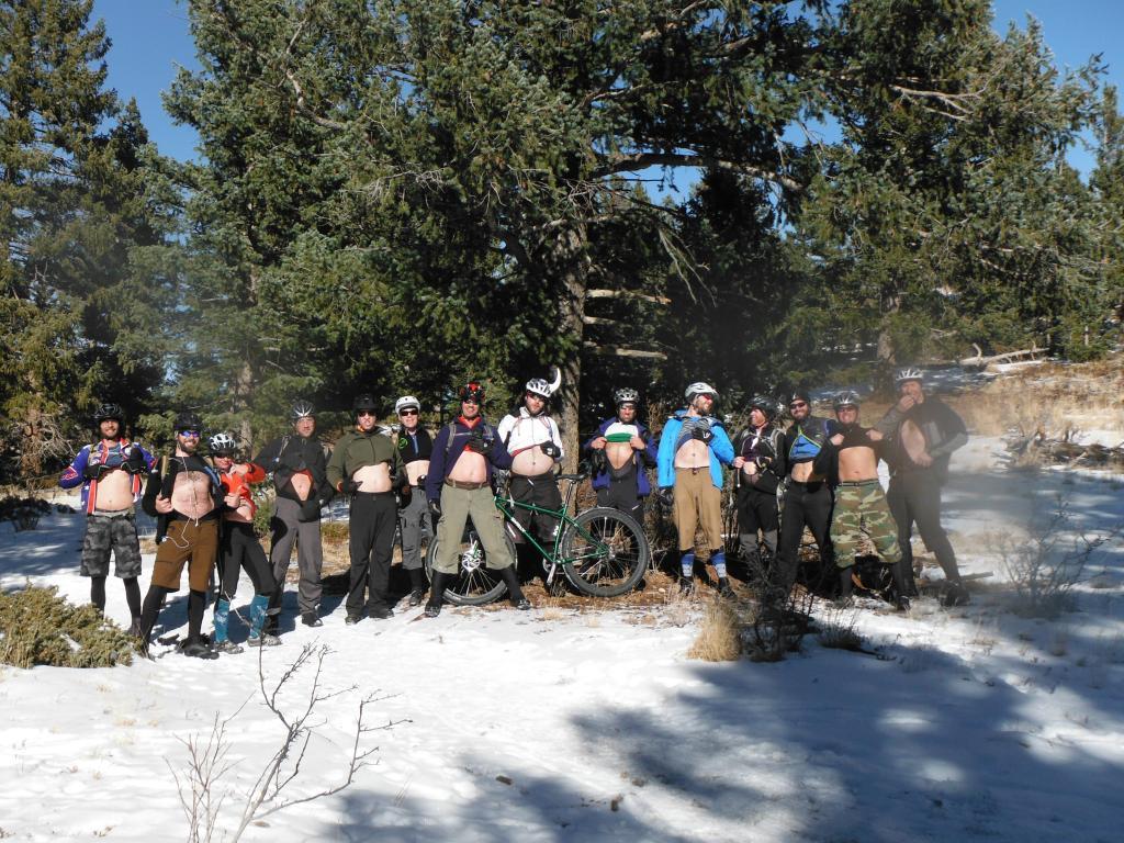 2013 Beerd Belly Ride -With more Belly this year!! Jan. 1 Elk Meadow Upper lot-dscf0747.jpg