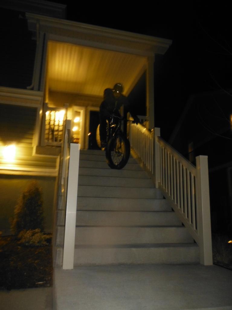 Twentynine Inch Tired Snurtride! T.i.t.s. night ride !!-dscf0756.jpg