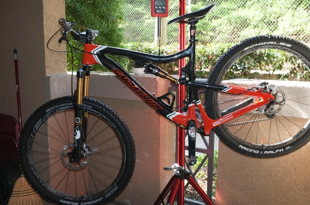 "Santa Cruz TRc 26"" and 650b-dscf0764.jpg"