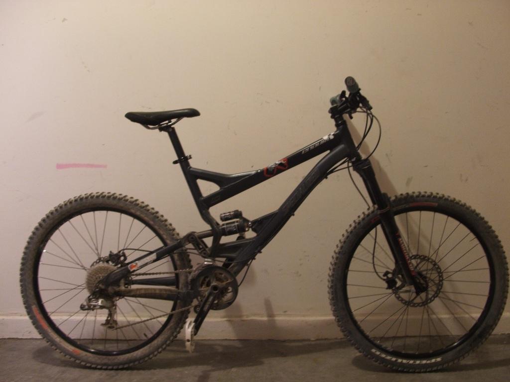 Roll Call:  How bigga boy are ya? What bike do you ride?-dscf0829.jpg