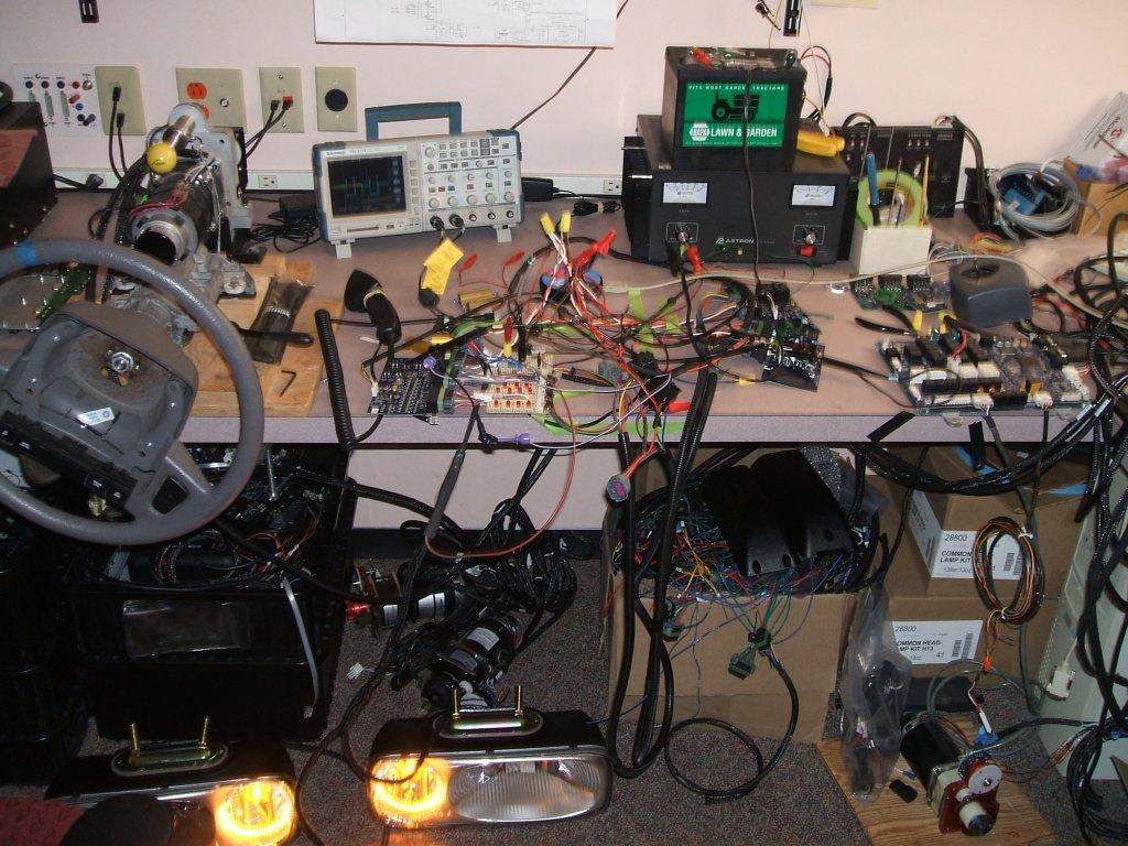 My Desk is a MESS!  What's on your desk?-dscf0887.jpg