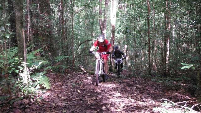 Big Island Trails-dscf0980.jpg