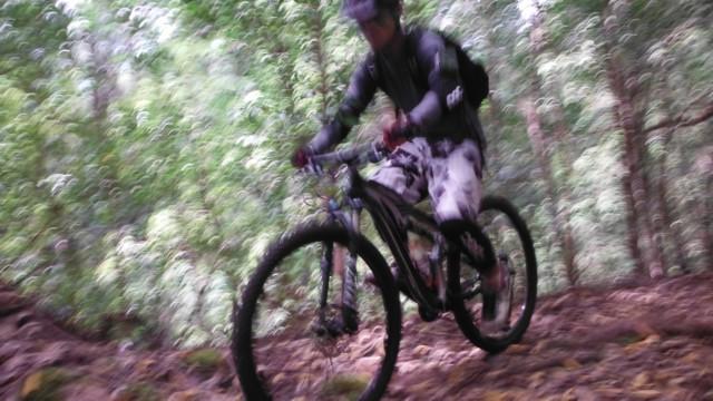 Big Island Trails-dscf0987.jpg