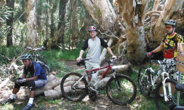 Big Island Trails-dscf1003.jpg