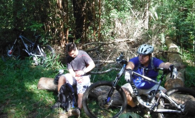 Big Island Trails-dscf1006.jpg