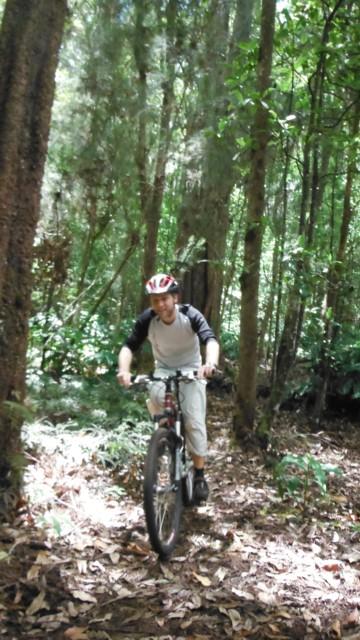 Big Island Trails-dscf1039.jpg