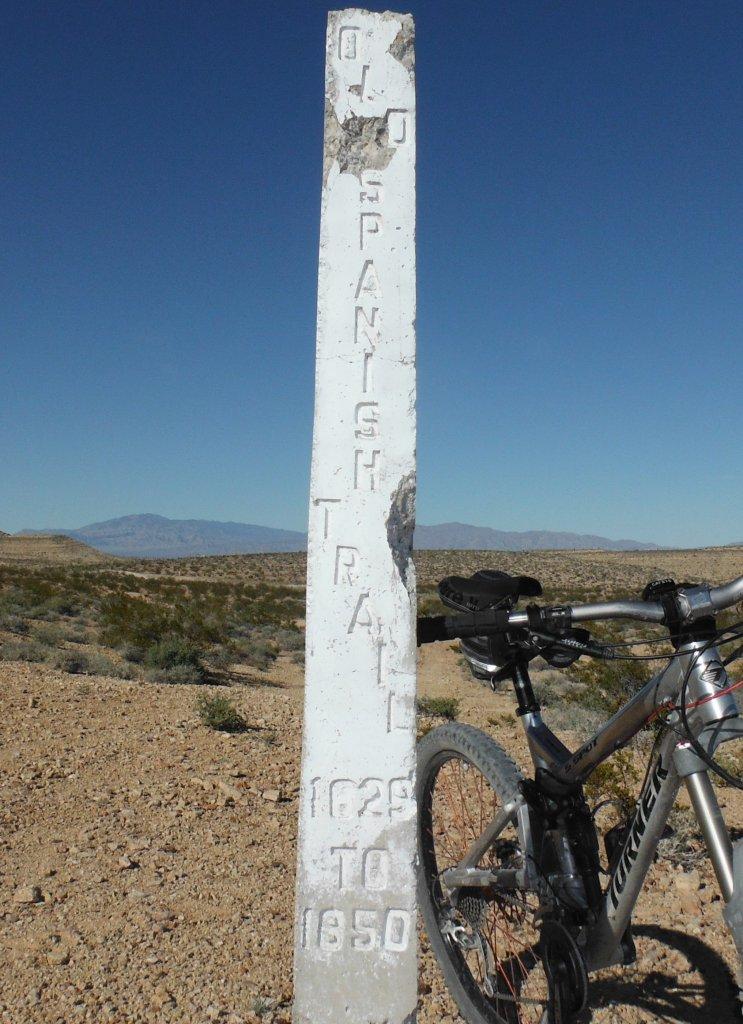 Bike + trail marker pics-dscf1048.jpg