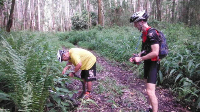 Ride Hilo Side this Saturday (15 Sept)?-dscf1057.jpg
