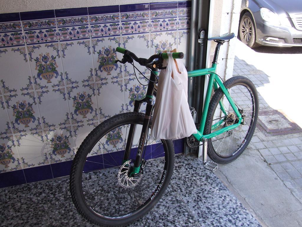 ein? Bike 29er-dscf1108.jpg
