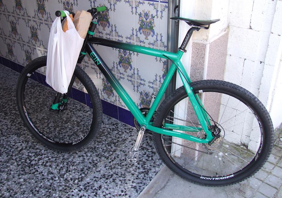 ein? Bike 29er-dscf1109.jpg