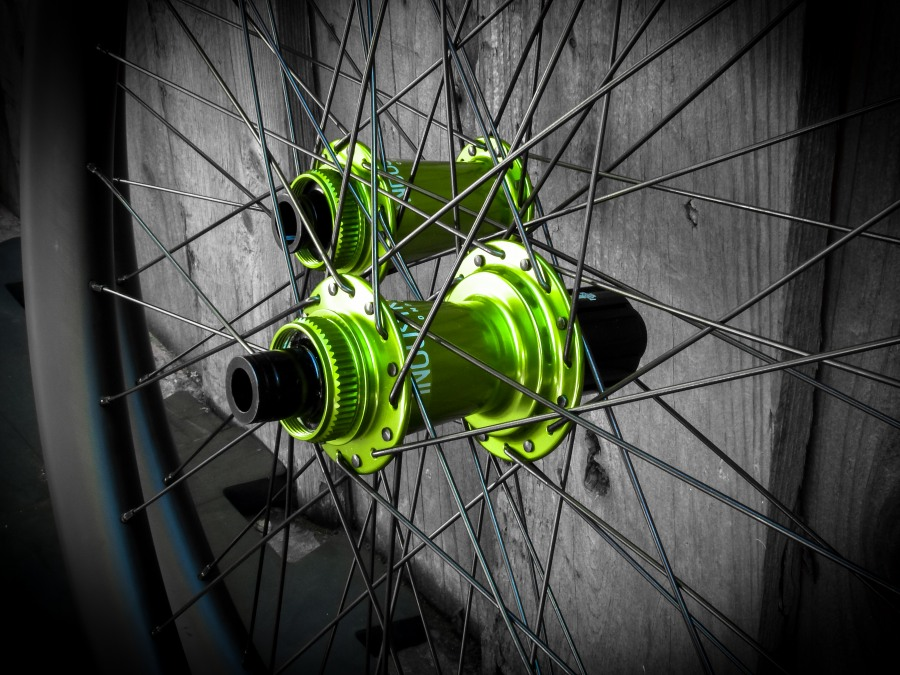 Lets see some blinged out wheelsets..I9,CK,Hope..anything goes!-dscf1122-2.jpg