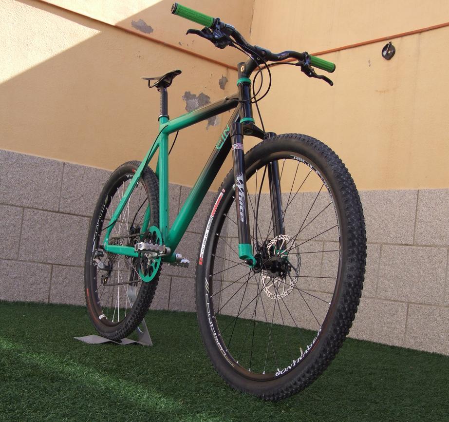 ein? Bike 29er-dscf1123.jpg