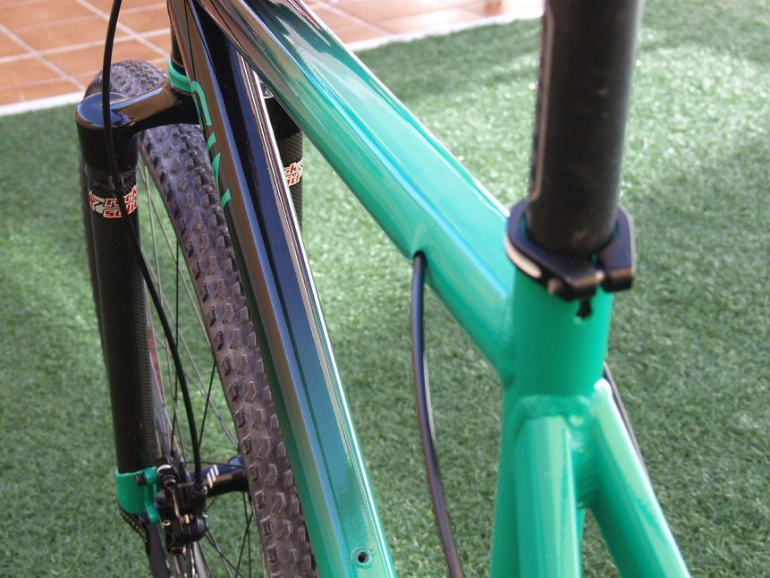 ein? Bike 29er-dscf1132.jpg
