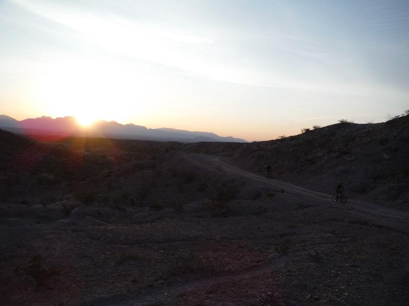 The NM Trail Pix Thread-dscf1144.jpg