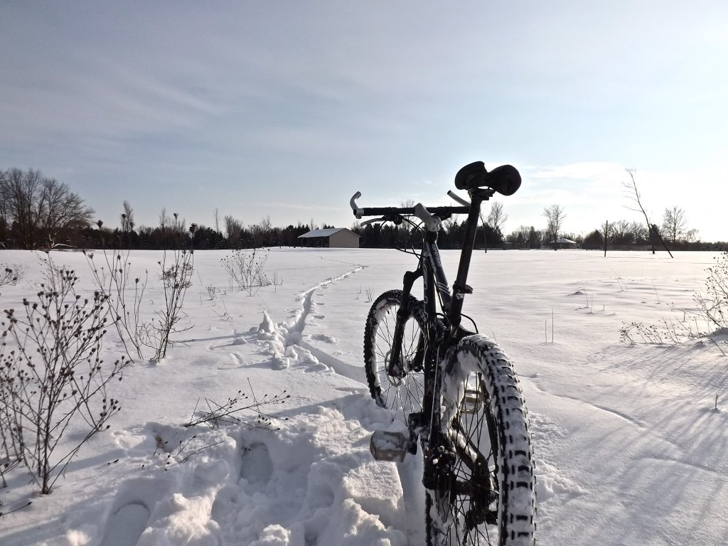 2013 winter riding thread-dscf1158.jpg