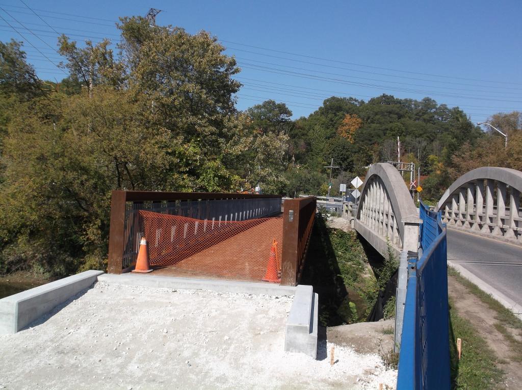 Bridges of Eastern Canada-dscf1203-copy.jpg