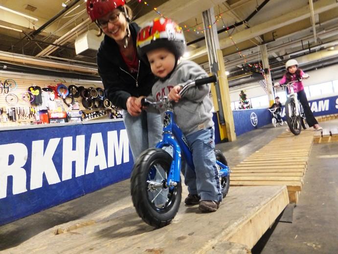 Introducing Kids to the Sport???-dscf1317.jpg
