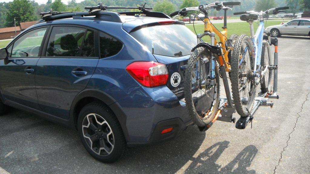 Subaru XV Crosstrek-dscf1355.jpg