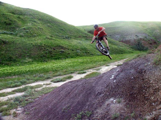 Transition Bikes in midair!-dscf1415.jpg
