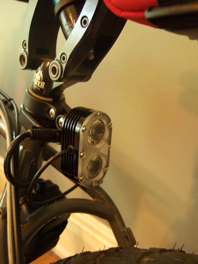 Rear Lights?-dscf1544-08-41-02.jpg