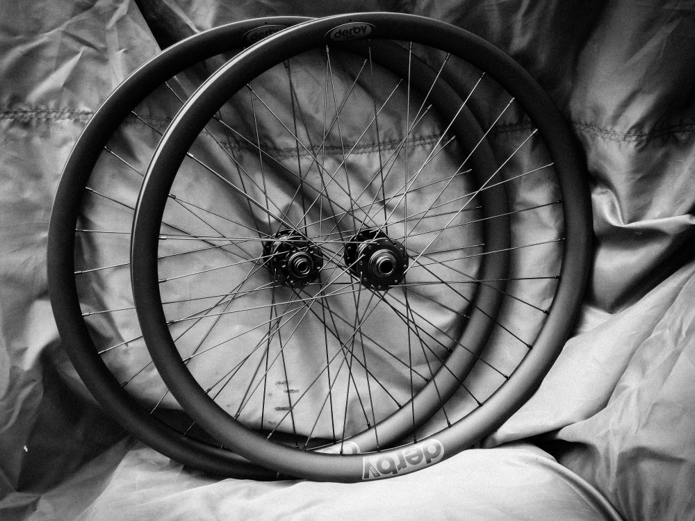 Lets see some blinged out wheelsets..I9,CK,Hope..anything goes!-dscf1561-2.jpg