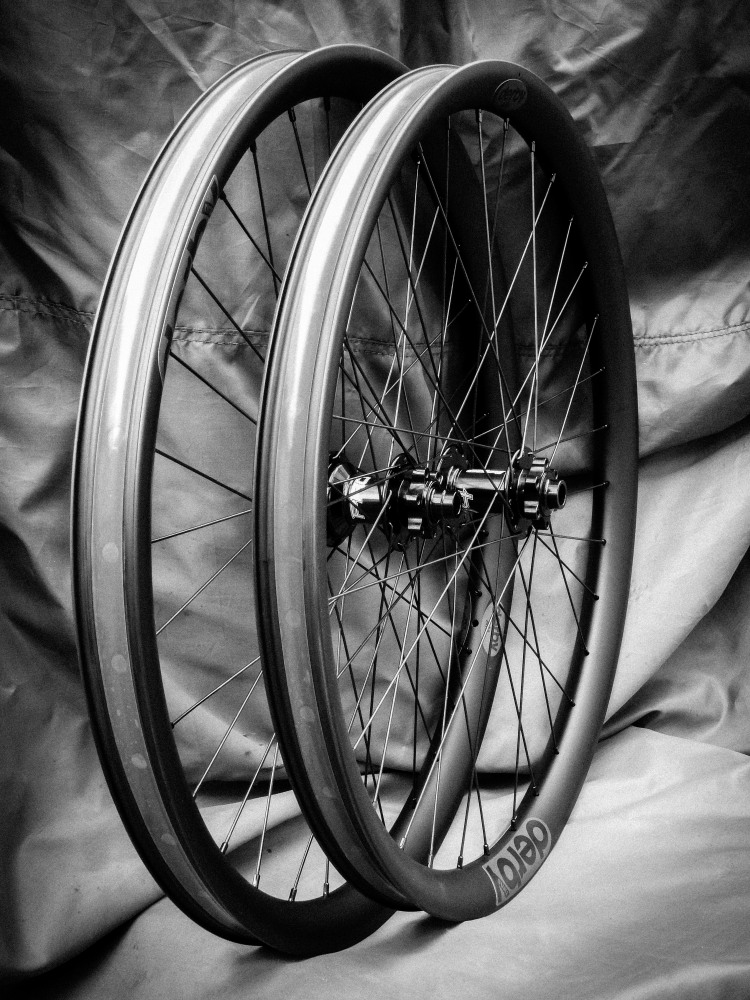 Lets see some blinged out wheelsets..I9,CK,Hope..anything goes!-dscf1566-2.jpg