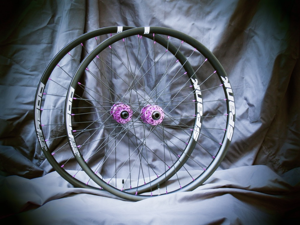 Lets see some blinged out wheelsets..I9,CK,Hope..anything goes!-dscf1574-2.jpg