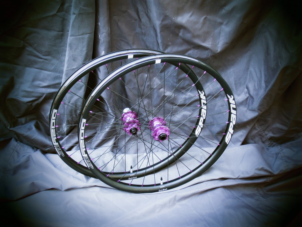 Lets see some blinged out wheelsets..I9,CK,Hope..anything goes!-dscf1578-2.jpg