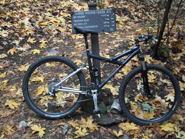 Post Pictures of your 29er-dscf1590.jpg