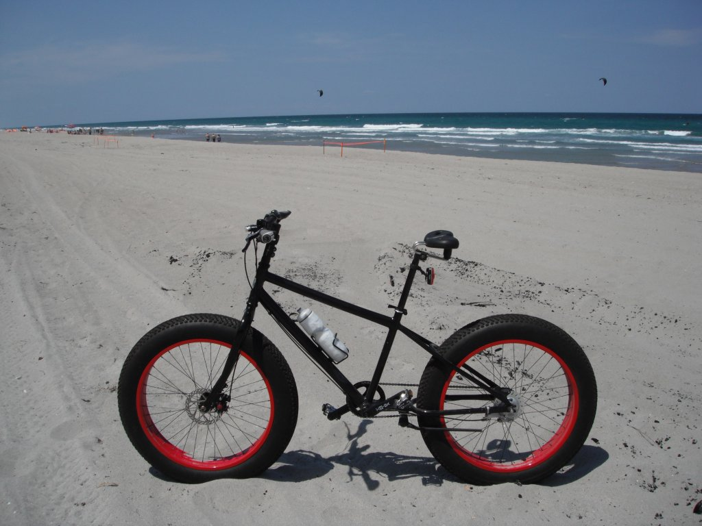 Daily fatbike pic thread-dscf1676.jpg