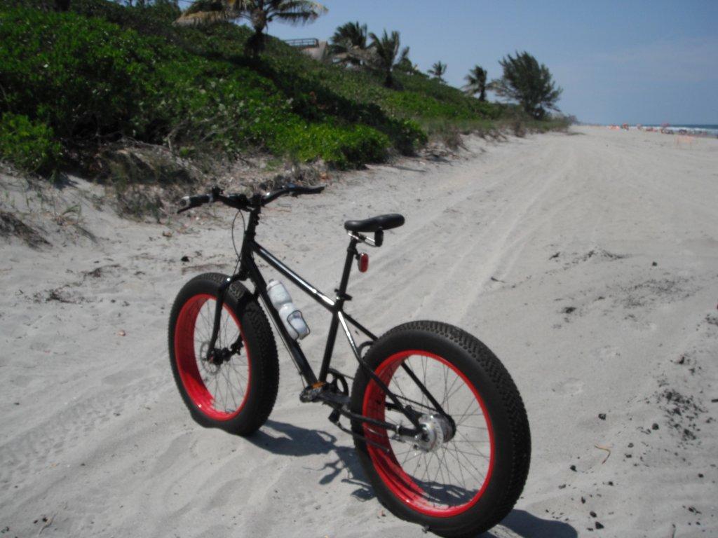 Daily fatbike pic thread-dscf1677.jpg