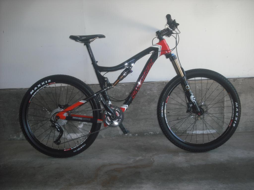 Stolen Bike!-dscf1723.jpg