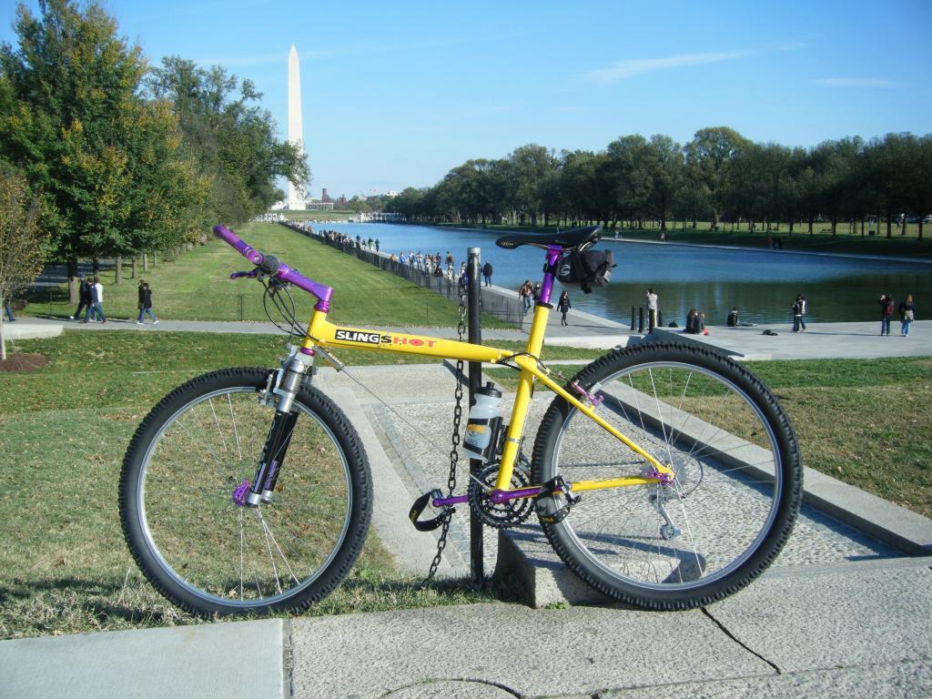 Official Slingshot Bikes Thread-dscf2009.jpg