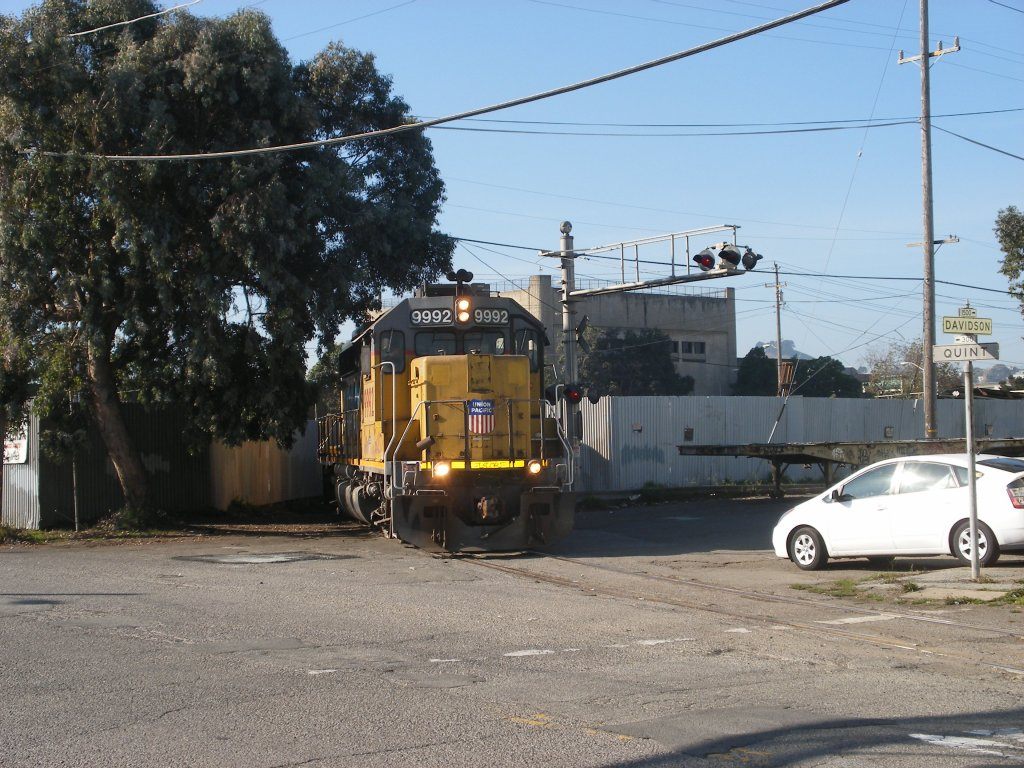 Who Likes Trains?-dscf2020.jpg