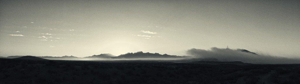 The NM Trail Pix Thread-dscf2091.jpg
