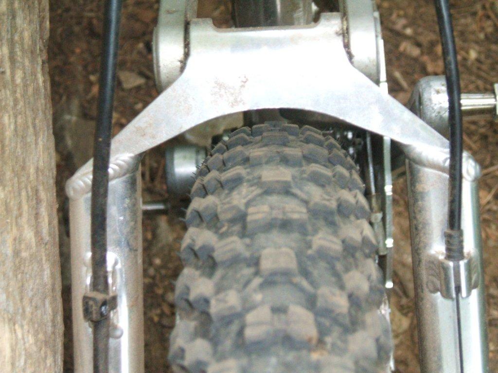 Turner RFX 2008 TNT 650B possible?-dscf2109.jpg