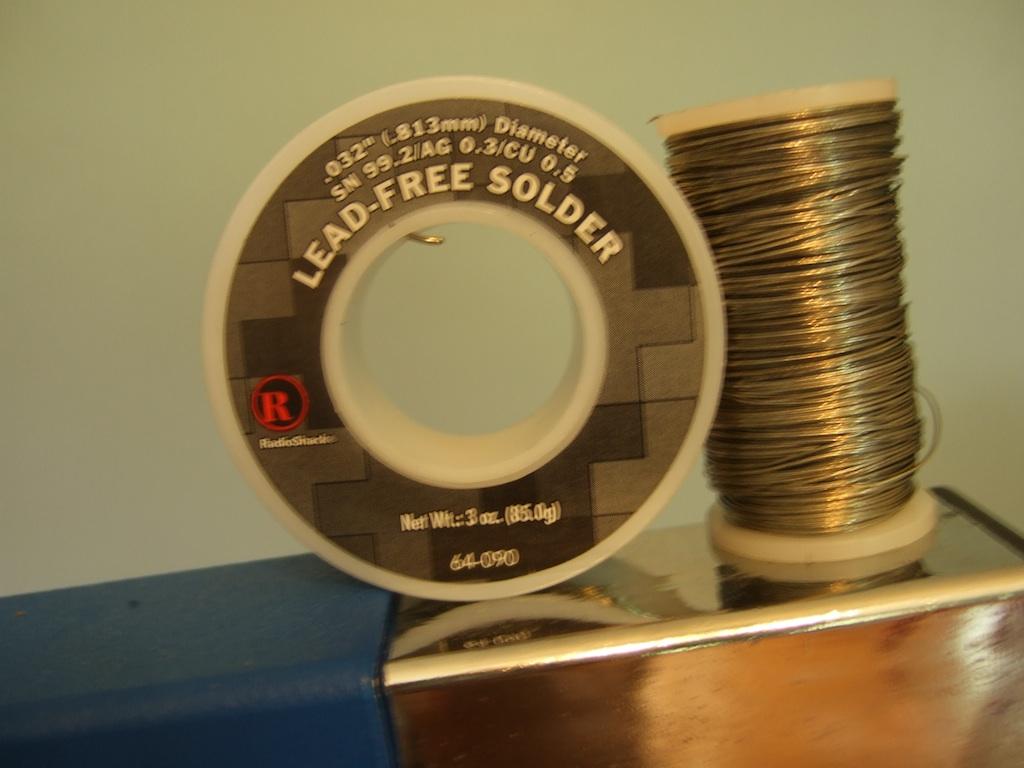 Tying and soldering-dscf2435.jpg