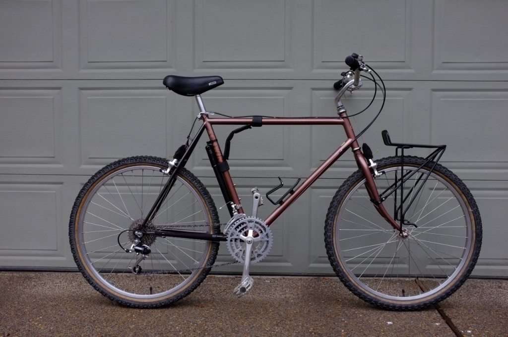 Your first ride-dscf2531.jpg