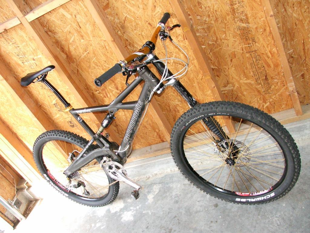 Lefty wheelset.....-dscf2671.jpg