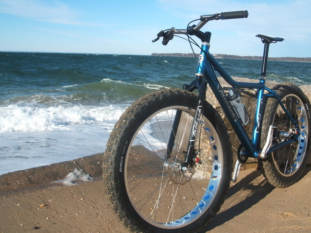 Beach/Sand riding picture thread.-dscf2706.jpg