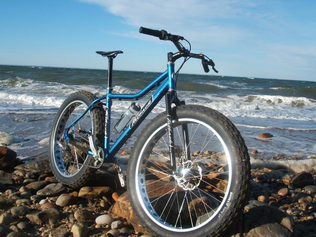 Beach/Sand riding picture thread.-dscf2716.jpg
