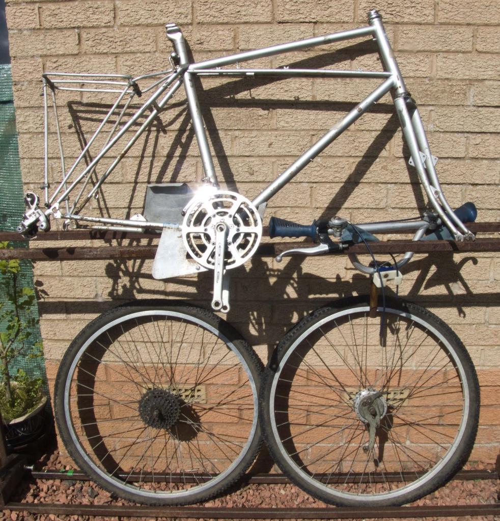 Cleland: The original big wheeled off-road bicycle?-dscf2760.jpg