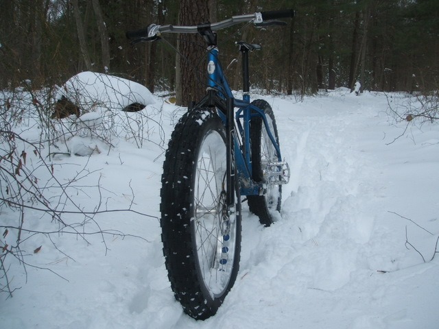 Daily fatbike pic thread-dscf2765.jpg