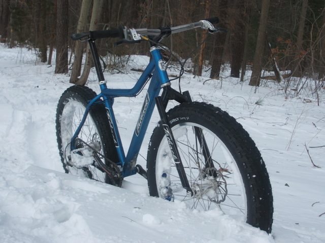 Daily fatbike pic thread-dscf2768.jpg