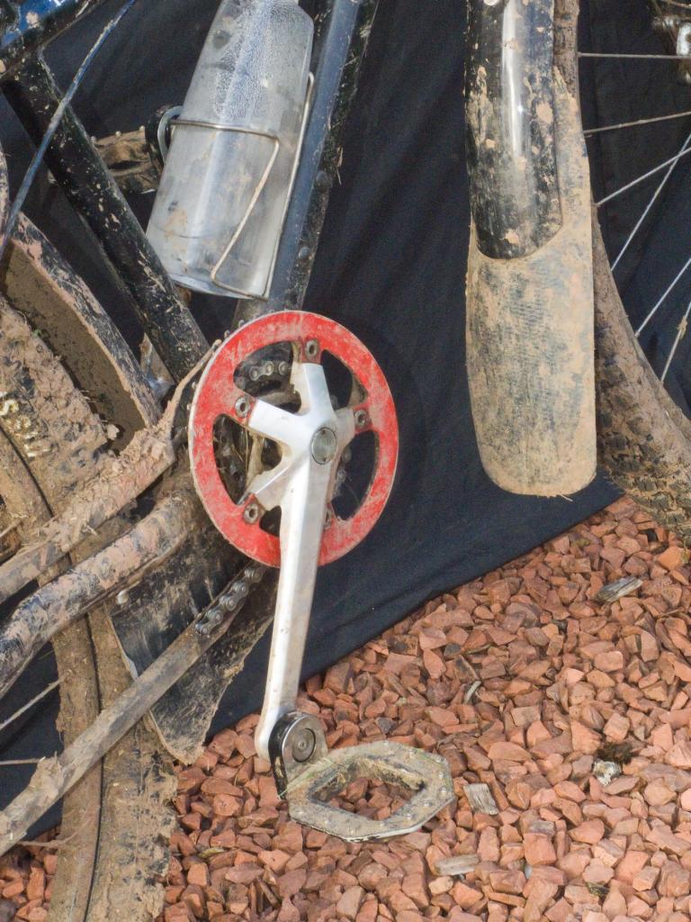 Cleland: The original big wheeled off-road bicycle?-dscf2773.jpg