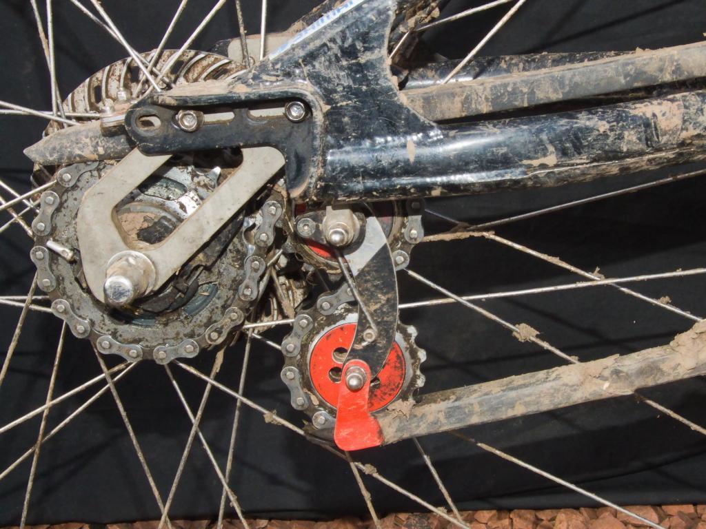 Cleland: The original big wheeled off-road bicycle?-dscf2774.jpg