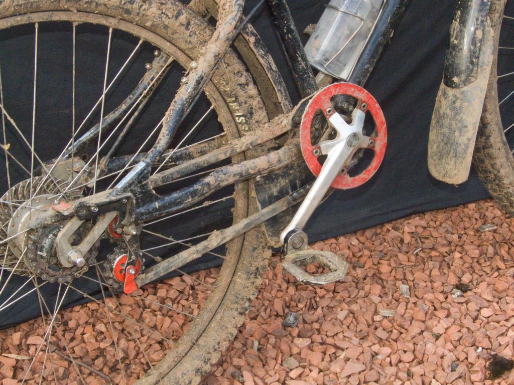 Cleland: The original big wheeled off-road bicycle?-dscf2775.jpg